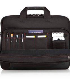 b1262914eb DELL 460-BBLI 15.6″ Briefcase Black notebook case