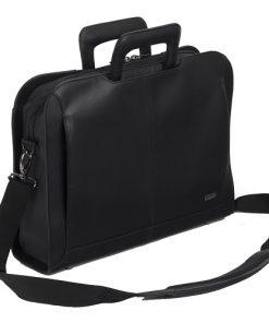8ce604f9f8 DELL 460-BBUK 15.6″ Briefcase Black notebook case