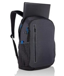 df6e201b4c DELL 460-BCBC 15″ Backpack case Black notebook case